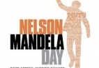 Walk to Freedom logo